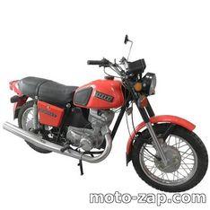 вес мотоцикла иж юпитер #11