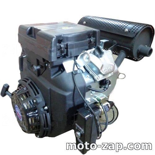 Вал ручного стартера R175A/R180NM купить или заказать на.
