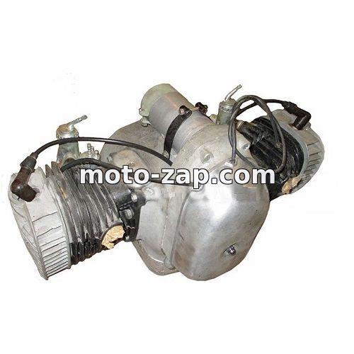 Auto Moto Sale - Auto Moto Sale - Part 35