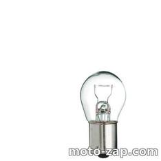 Лампа 12v21w (поворот)