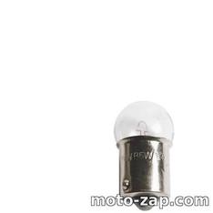 Лампа 12v5w (габарит)