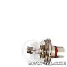 Лампа 12v70/75w (фара)
