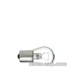 Лампа 6v15w (поворот)
