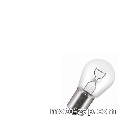 Лампа 6v21w (поворот)